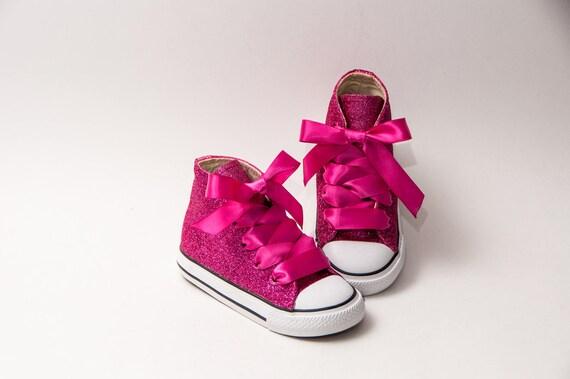 glitter converse toddler - sochim.com b8b85808317b