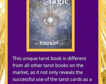 Secret To Tarot of Magic