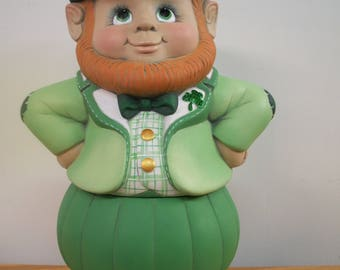 St Patrick's day Leprechaun ,St Patrick's Day decoration