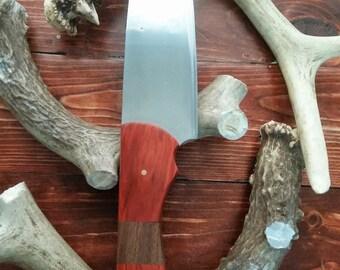 Hi Carbon Kitchen Knife