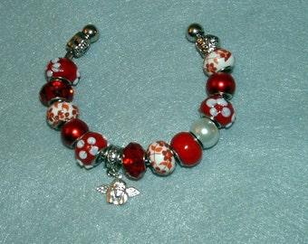 Sweetheart (Bracelet)