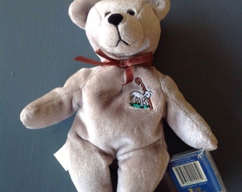 The Holy Bears Inc.The Heart Series