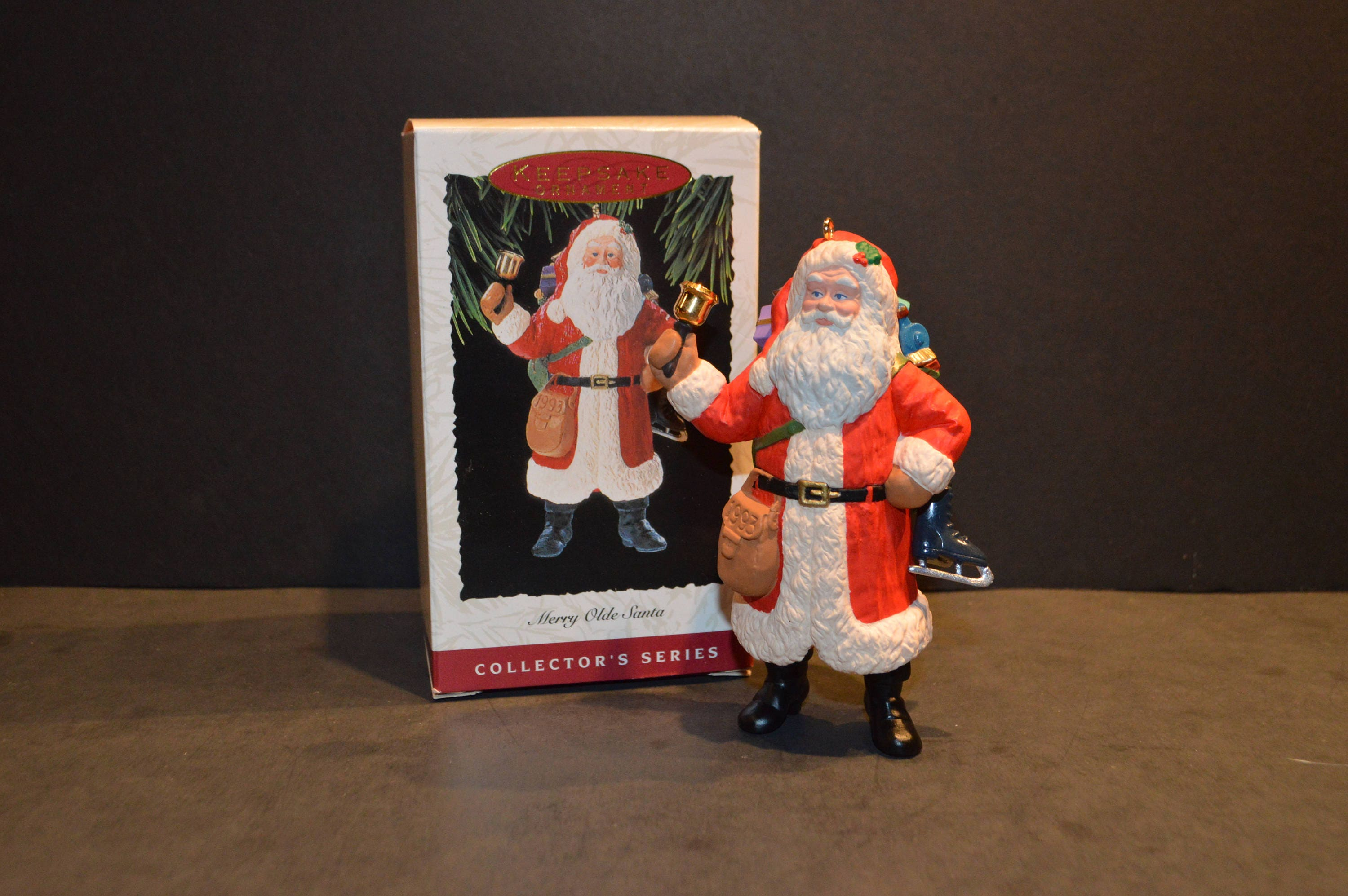 boots product santas decor in hayneedle master santa gerson decorative cfm