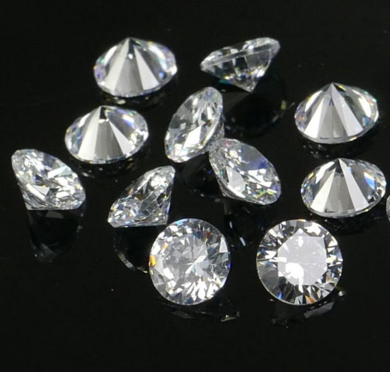truth x blogs shapes is shocking diamond cubic about simulants all zirconia a