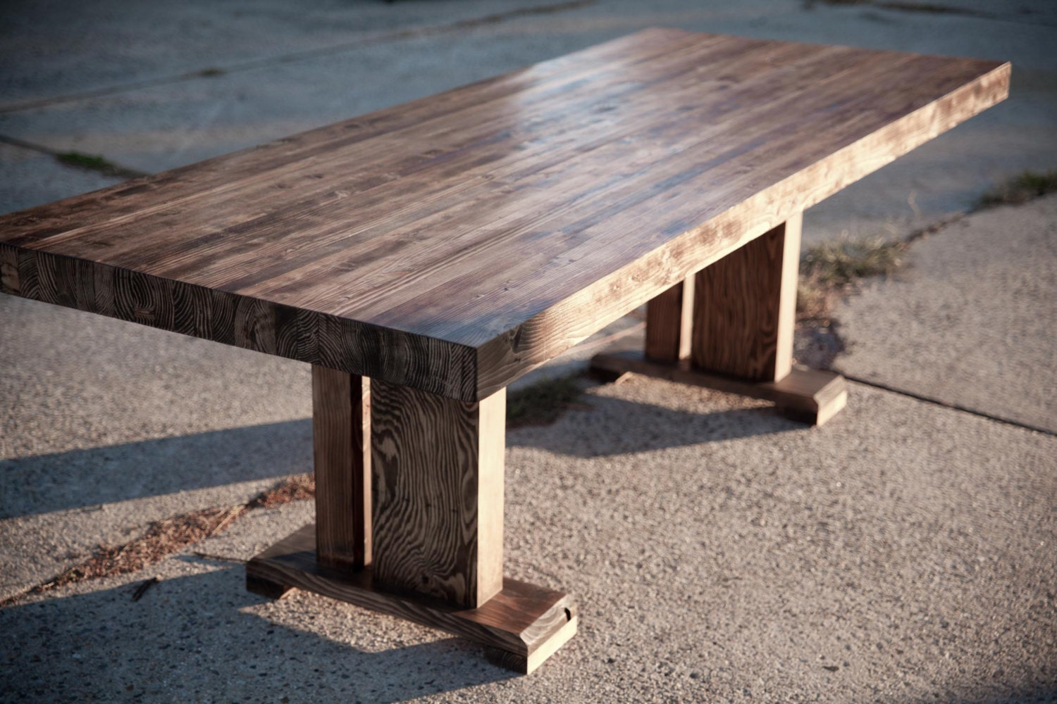 rolling with legs block butcher motivate prepare decorating regarding wood table