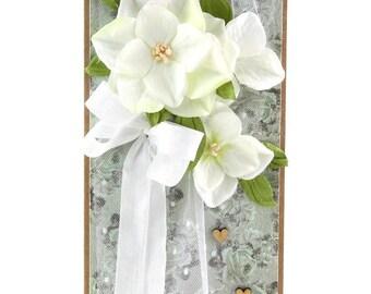 Wedding Day Card, Anniversary Card, Handmade Card, Homemade Card, Wedding Anniversary, Anniversary Cards, Cards, Handmade