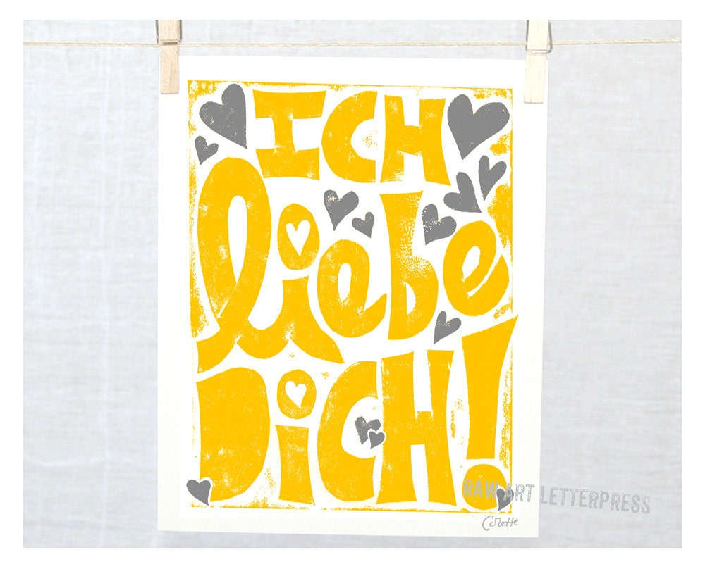 Stunning German Wall Art Images - The Wall Art Decorations ...