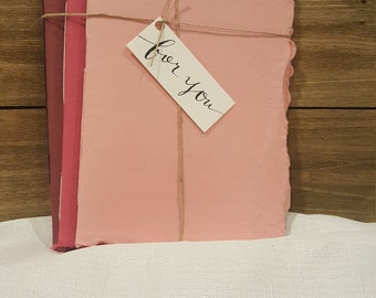 3 pack-notebooks
