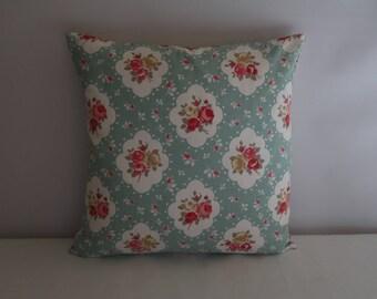 rosetta Stripe and rosetta flower collection