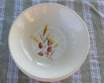 4 taylor smith taylor autumn harvest fruit bowls