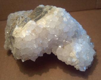 Beautiful Quartz specimen