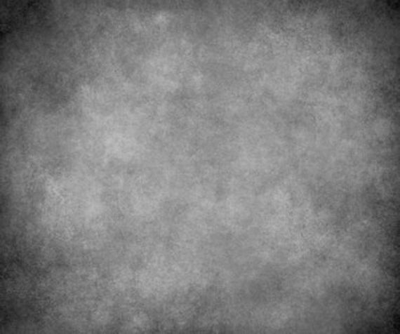Solid grey color photo background vinyl photography - Gray background images ...