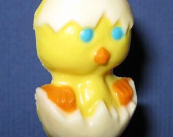 Hatching Chick Pop