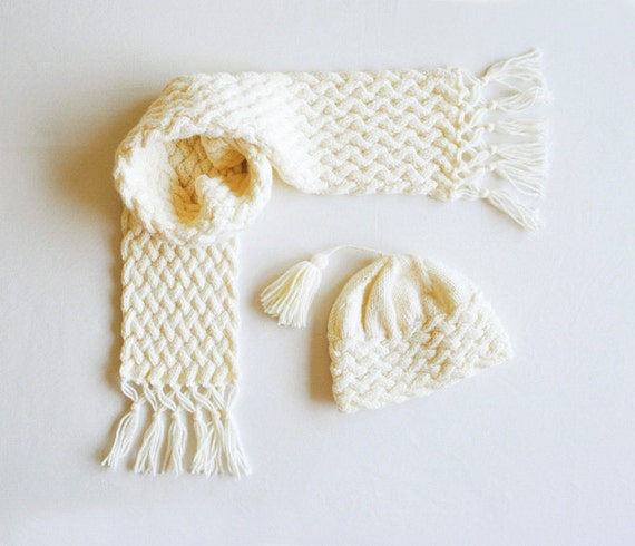 Hand Knitted Baby Boy Hats New Nakama