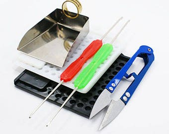 Tool for jewelry making Kit