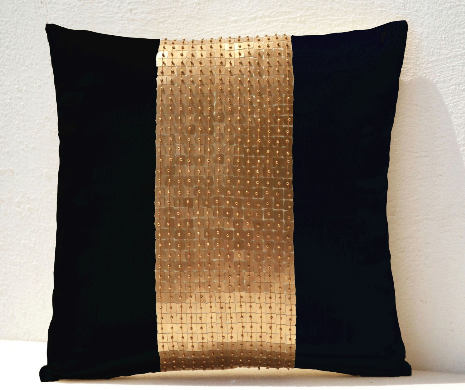 velvet piping knife closure decorative fullxfull or cover pillows accent couch to cotton pillow olive green for invisible zipper edge listing mlfq throw il
