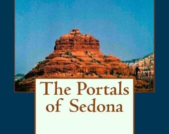 The Portals of Sedona