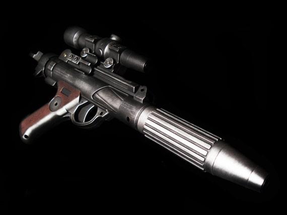 02-54; Rebel Trooper - Tantive IV Defender