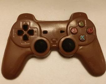 Game Controller!!
