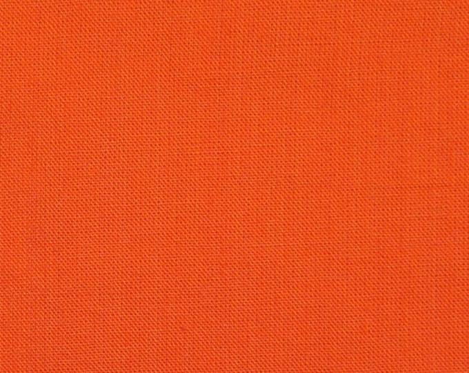 Kaleidoscope Carrot by Alison Glass