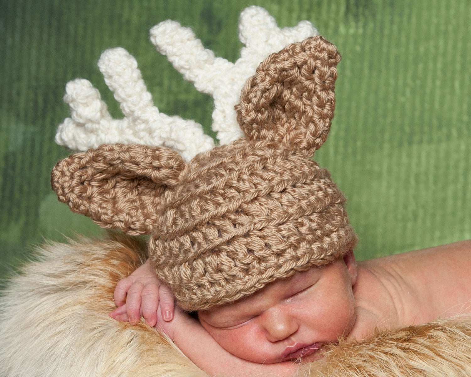 Quick crochet xmas gifts for girls