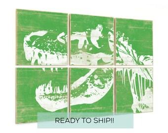 Dinosaur Wall Art - Trex Art Print - T Rex Wall Art - Dinosaur Kids Decor - Dinosaur Theme Ideas - Dinosaur Decor - Dinosaur Artwork