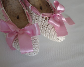 Bridal wedding dance shoes ivory Party Bridesmaid