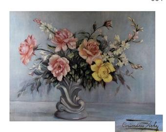 Flowers - Still Life