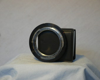 Canon FD Fit M42 Converter Adaptor