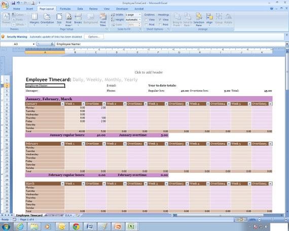 Auto finance calculator excel 14