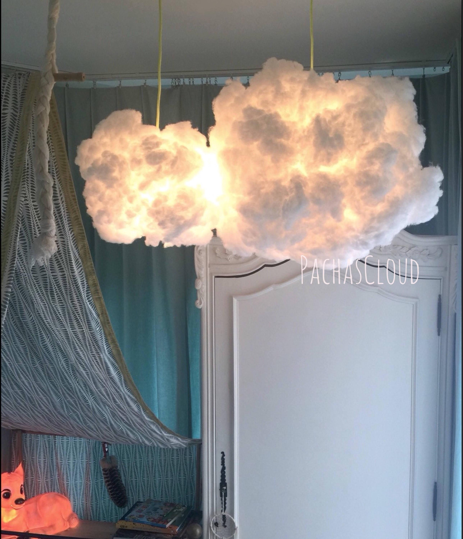 p pendant lighting light fabbian cache en and cloud contemporary sfera ceiling lamp lumi modern