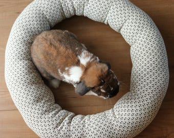 Giant Ugli Donut Beds