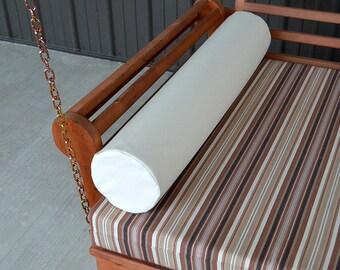 36 x 7 in. Bolster Pillow