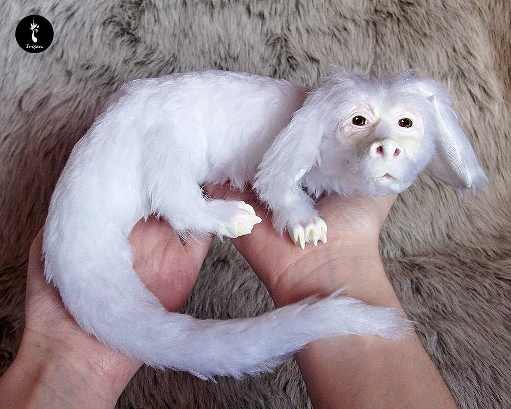 Realistic Stuffed Dog For Sale