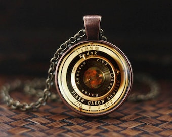 necklace photography picsera jewelry product