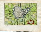 1634 Nicolas Tassin Amien...