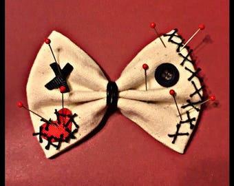 Voodoo bow