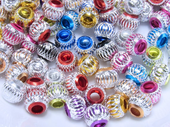 loose lrla market beads for facted rondelle il making glass etsy lot crystl spacer whole sale jewelry