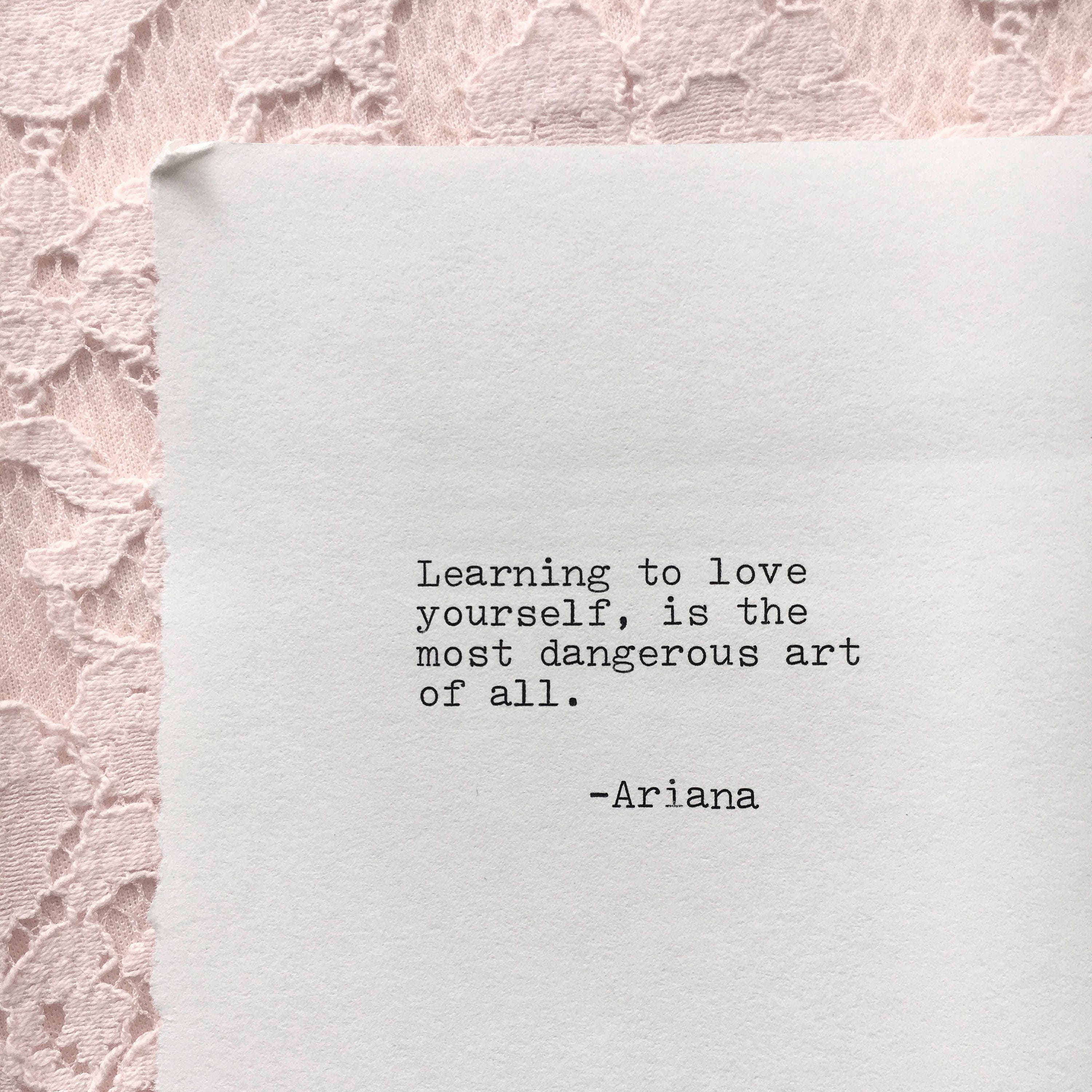 Learning To Love Yourself Quotes She Made Broken Look Beautiful Poem Love Poem Original Poetry