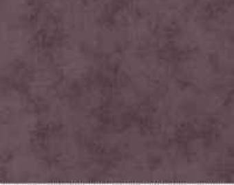 Quill Antique Solid Purple
