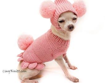 Top Clothes Army Adorable Dog - il_340x270  2018_88149  .jpg?version\u003d0