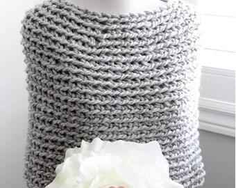 Wedding Shawl, Bridal Cape, Bridesmaids Shawl, White Shawl, Wedding Capelet, Wedding shawl, Wedding capelet, bride shawl, Bridal wrap