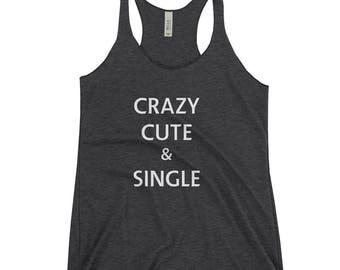 crazy shirt - crazy shirts - crazy shirt hawaii - vintage crazy shirt - vintage sweatshirt - tshirt - sweatshirt - funny shirts - bkliban
