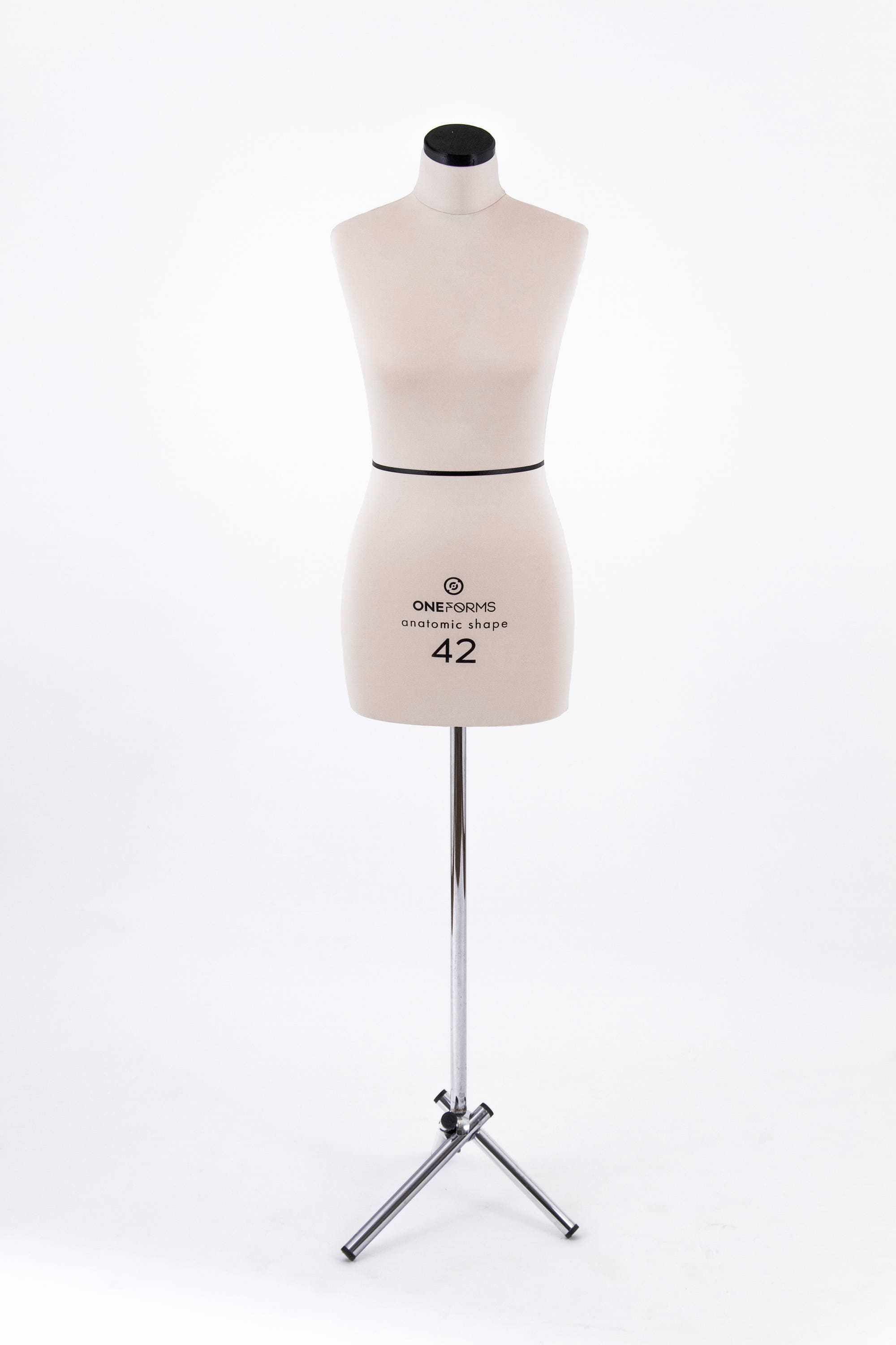 Dress form Mannequin for sewing and fashion design Fully