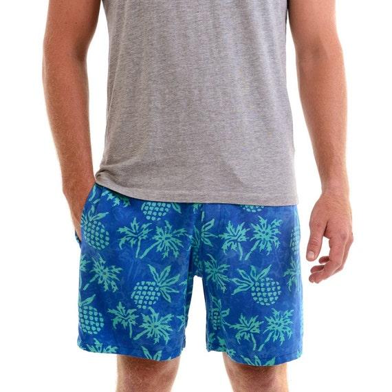 beach shorts mens