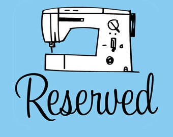 Reserved for WP