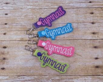 Gymnastics Gift - Decor Girl Gymnast - Gymnastics Team Gift - Gymnastics Coach - Gymnast - Gymnastics - Gymnast Decor Gift - Gymnast Decor