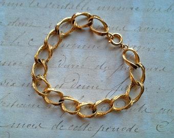 Bracelet, put on bracelets, Vintageschmuck
