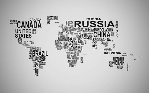 World map world map print world map vector vector cutting world map world map print world map vector vector cutting files country names svg dxf eps png clipart digital cut cricut silhouette gumiabroncs Image collections