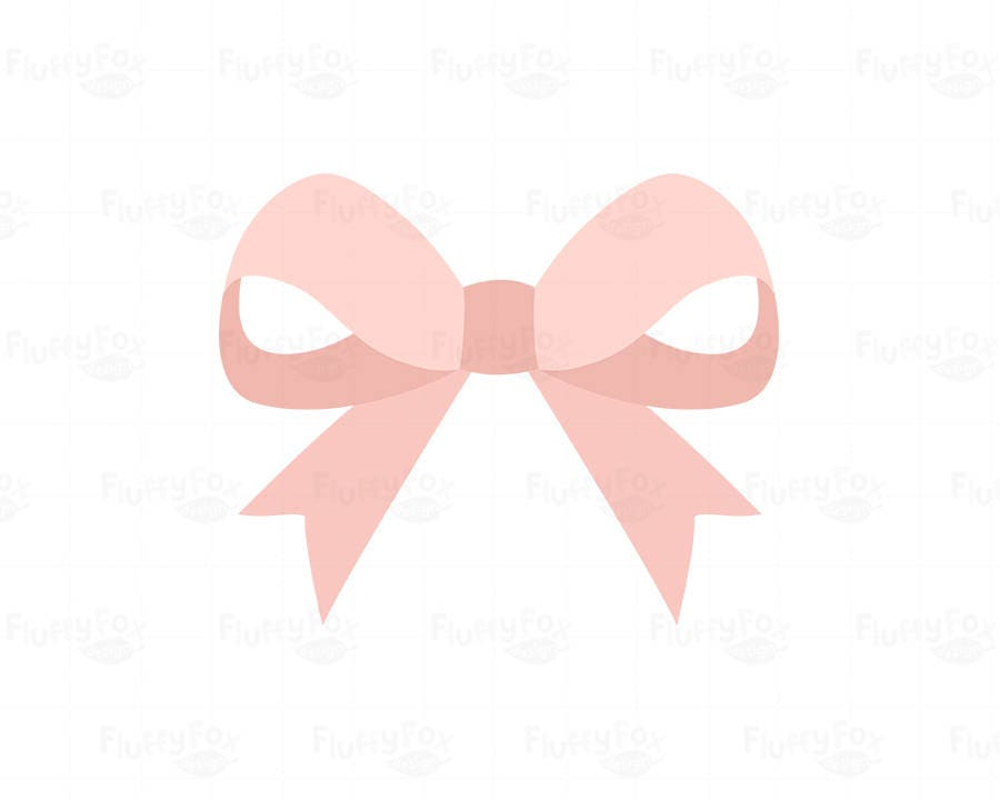 Line Art Ribbon : Ribbon clipart bow clip art bows ribbons present ornament gift
